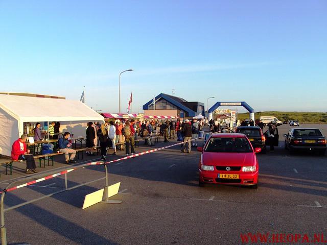 06-06-2009    De Kippenloop 42 Km (1)