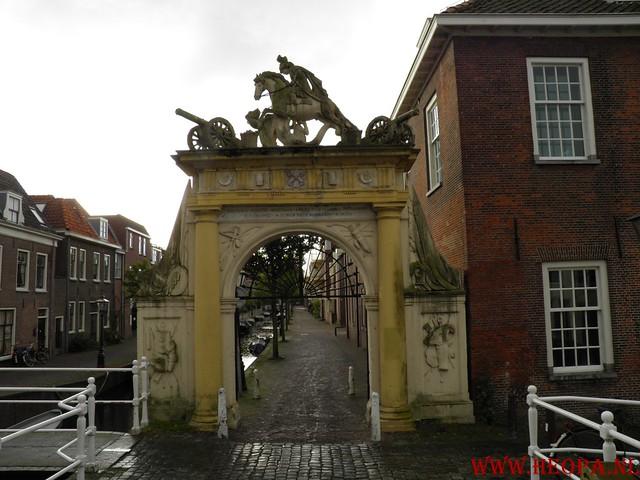 08-10-2011 Leiden 25 Km  (54)
