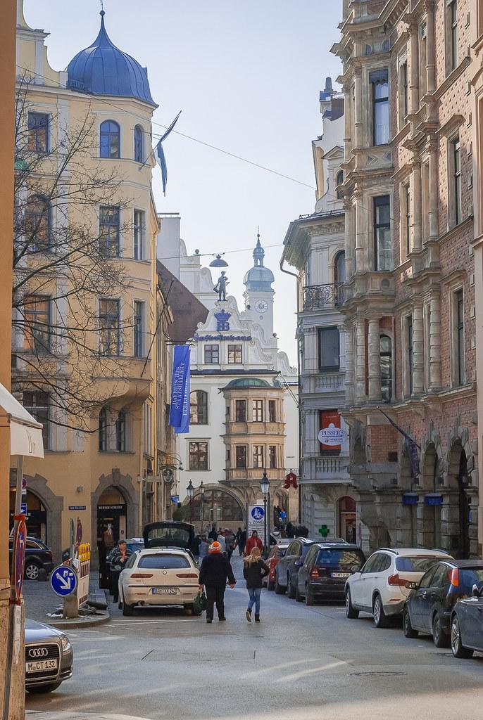 Bavaria is beautiful, 14:55:14 DSC_8412