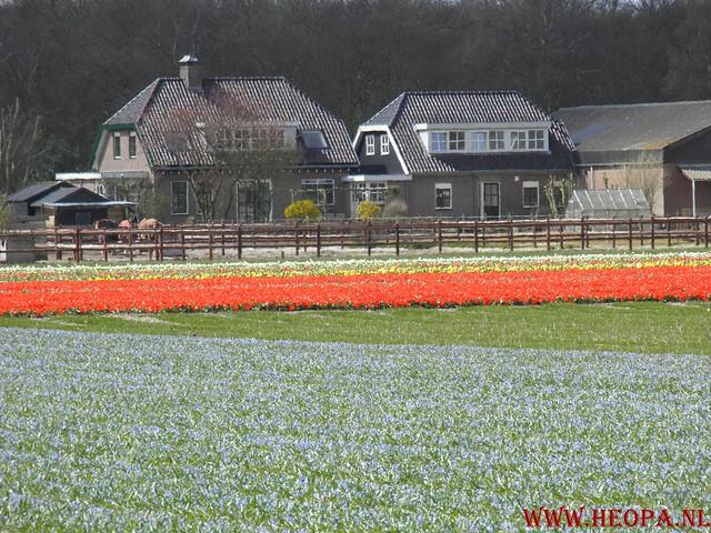 Castricum 15-04-2012 26 Km (72)
