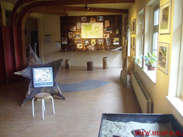 15-11-2009            Gooise lus       18.5 KM    NS Wandeltocht  (28)