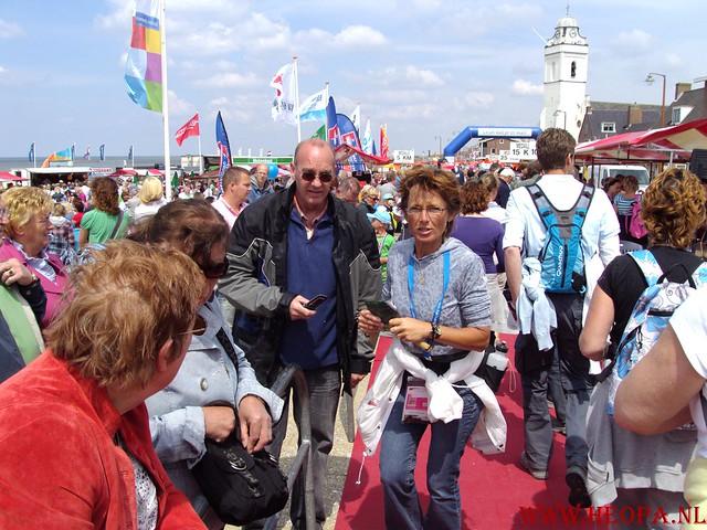 06-06-2009    De Kippenloop 42 Km (127)