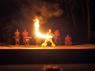 Smiths Luau -Joe 5 | by KathyCat102