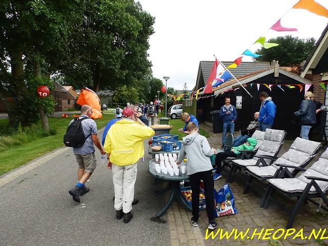 2016-06-18 Plus 4 daagse Alkmaar 4e dag 25 Km (63)