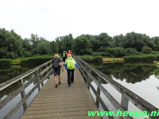 2016-06-11        Almeerdaagse     5e dag 42.5 Km (18)