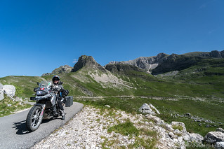 Montenegro-6 | by Worldwide Ride.ca