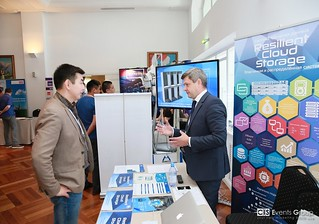 BIT-2016 (Almaty, 23.06)   by CIS Events Group