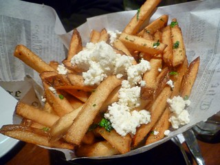 opa fries