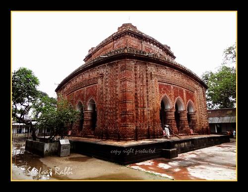 history temple sony dinajpur hx10v