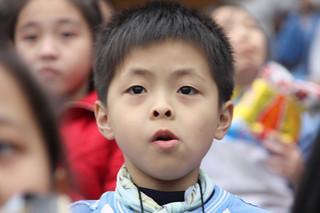 1826366512 | by 聯陽旅遊