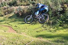 Foia Paragliding