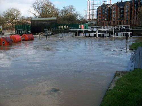 Ton-floods_251213 010 | by SmartUK