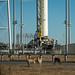 Antares Rocket Preparation (201401080003HQ) by NASA HQ PHOTO