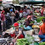 02 Phnom Penh 03