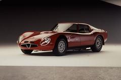 Alfa-Romeo_TZ-2