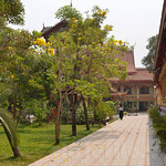 05 Viajefilos en Laos, Vientiane 083