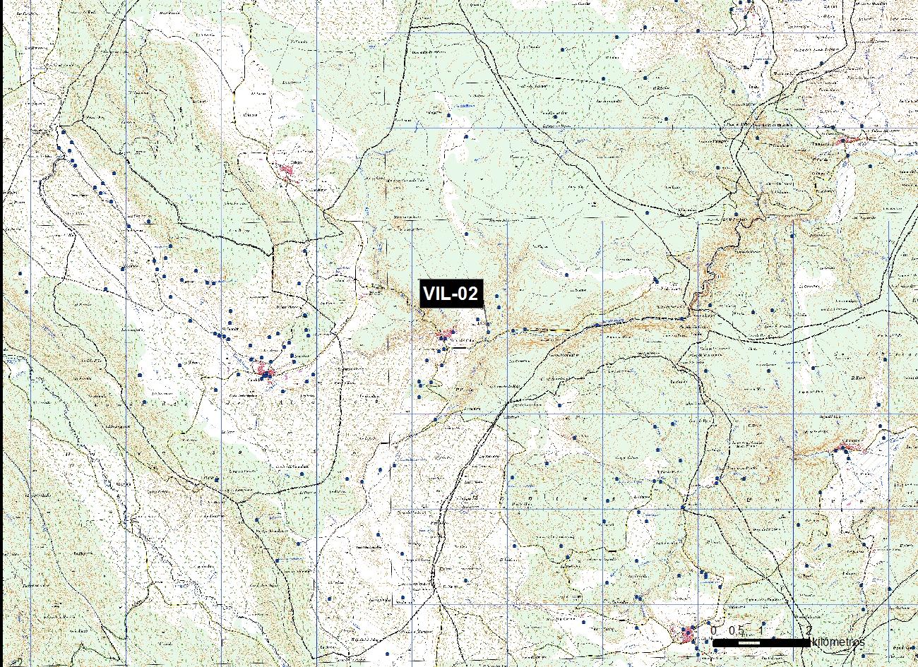 VIL_02_M.V.LOZANO_CARRERAS_MAP.TOPO 1