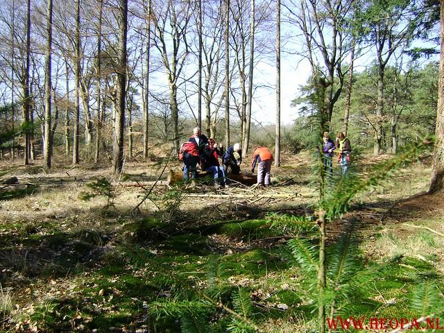 21-03-2009      Soest  22.4 Km  (36)