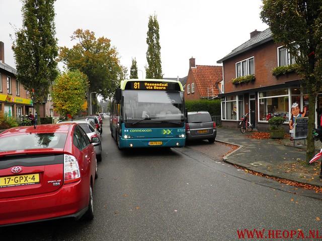 20-10-2012     Wedeblick-   Driebergen        25 Km (106)