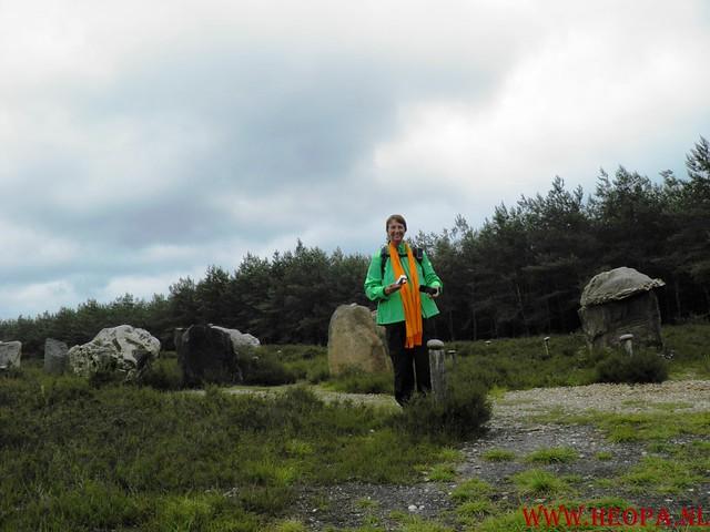 16-06-2012     Falcon - Walk     32 Km (27)