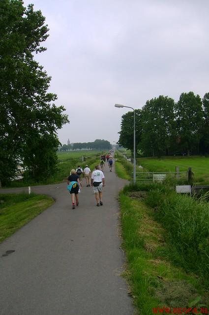 Monnickendam        31-05-2008         40 Km (72)