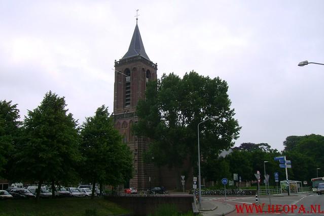 Monnickendam        31-05-2008         40 Km (73)