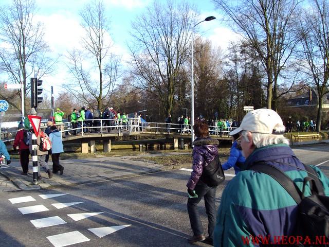 Delft 24.13 Km RS'80  06-03-2010  (6)