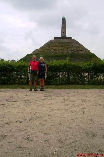 59e Amersfoort 2e dag 21-06-2008 (70)