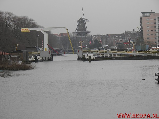 10-03-2012 Oud Amsterdam 25 Km (51)