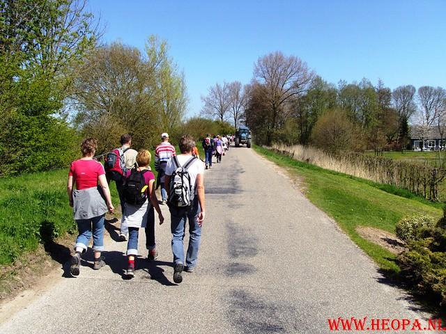 17-04-2010     Geldermalsen  41.5 Km (97)