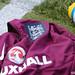 England C Training - 04/06/16
