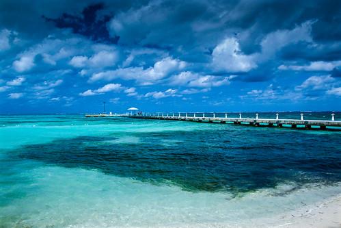 caribbean caymanislands britishoverseasterritory