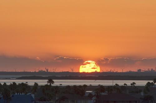 texas porta portaransas gulfcoast mustangisland corpuschristibay coastalbend