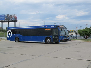 352 pace bus live tracker