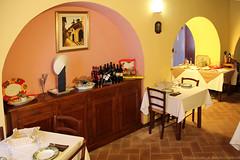 sala_ristorante (2)