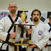 Sat, 04/13/2013 - 15:46 - Photos from the 2013 Region 22 Championship, held in Beaver Falls, PA.  Photos courtesy of Mr. Tom Marker, Ms. Kelly Burke and Mrs. Leslie Niedzielski, Columbus Tang Soo Do Academy.