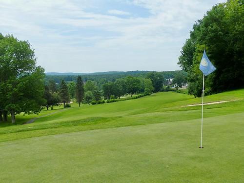 new york club golf liberty country course catskills grosinger