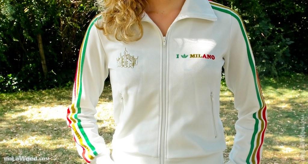 adidas italia milano