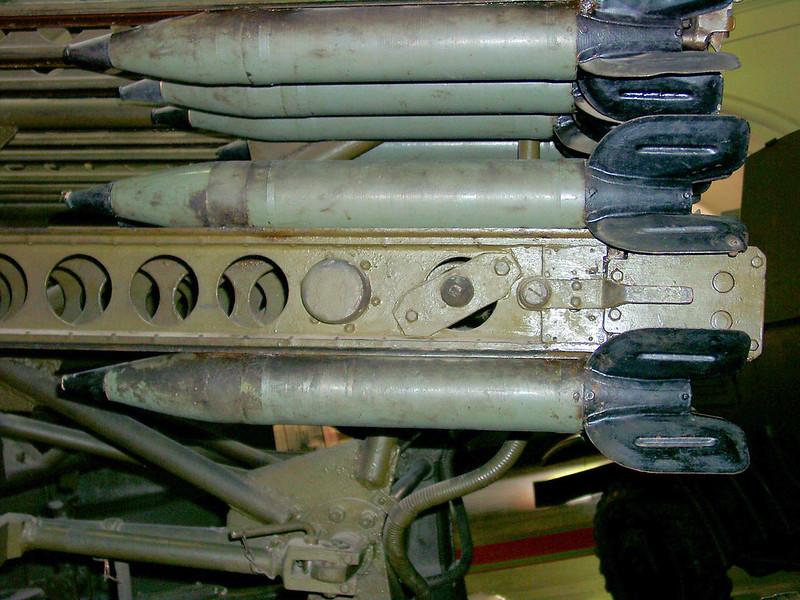 BM-8-48 (6)