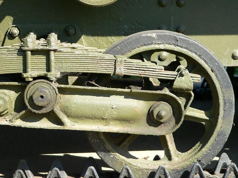 T-20 Komsomolec (5)