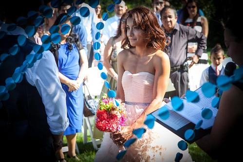 Beautiful Bride | by VBuckley.com