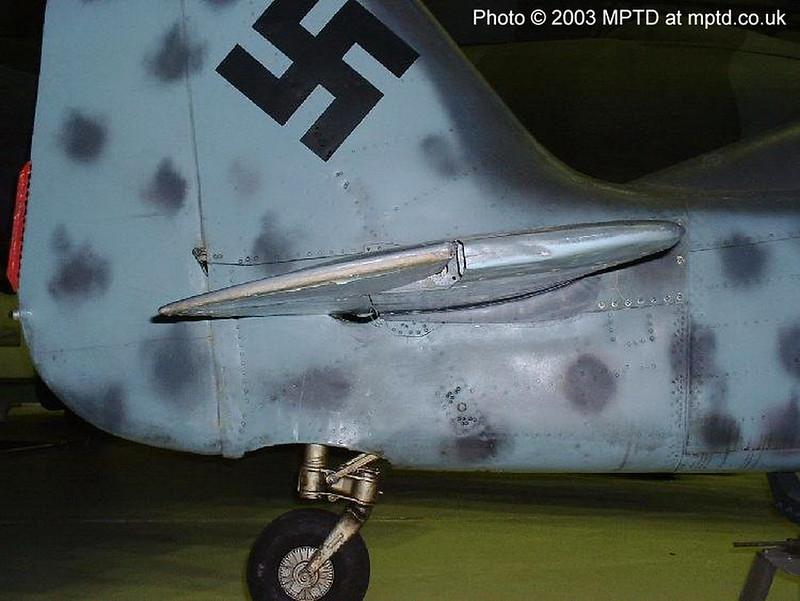 Fw-190s (7)