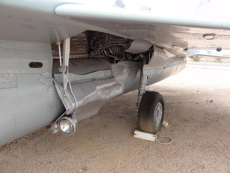 MiG-29S (9)