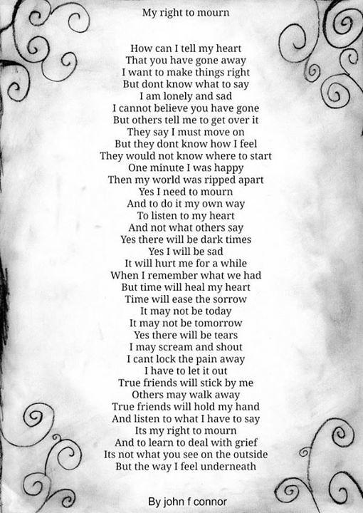 Hurt #Quotes #Love #Relationship #dandelions4emma #miscar ...
