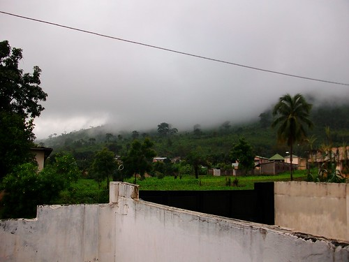 togo brouillard hihéatro