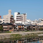 Kyoto-001