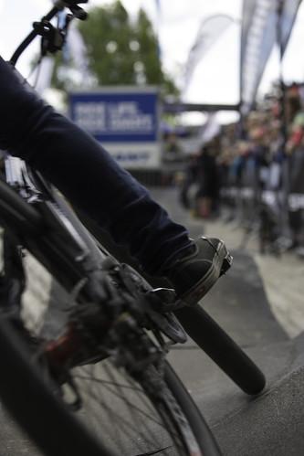 BD14_Pump_Contest | by Bike Days Schweiz