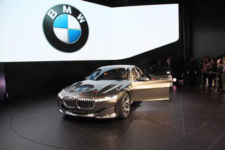 1 BMW-2014-VISION-FUTURE-LUXURY-16