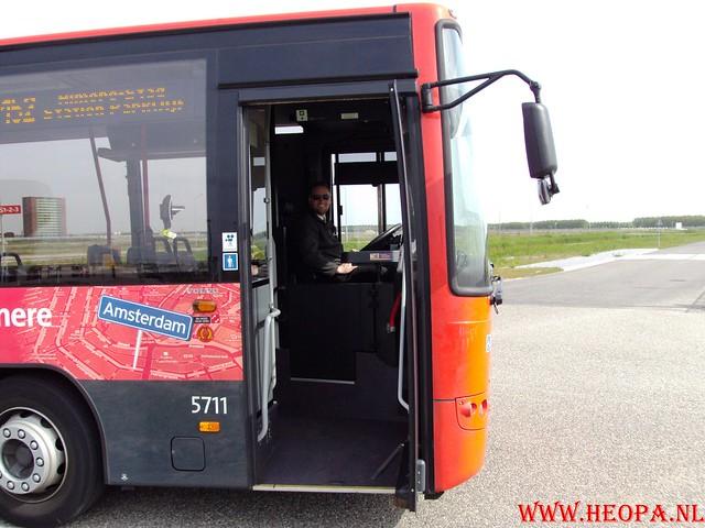 16-05-2010  Almere  30 Km (30)