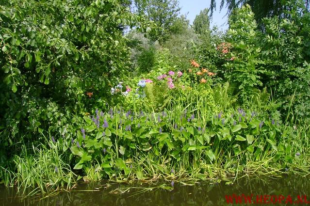 Utrecht               05-07-2008      30 Km (43)